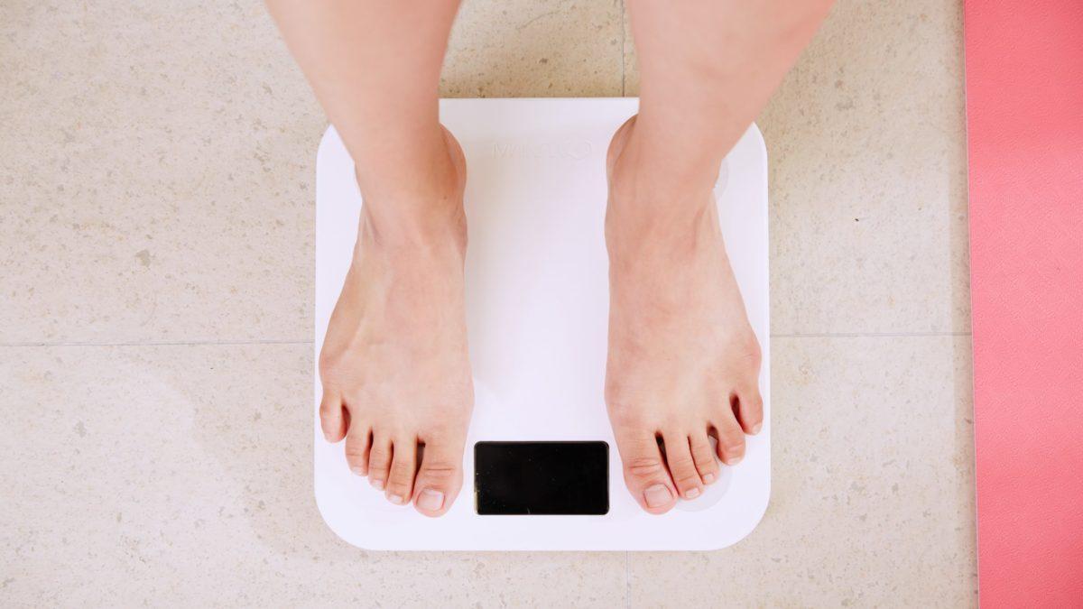 糖質制限VS脂質制限 効果的なダイエットのやり方を徹底解説