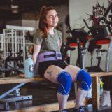 フリーウエイトVSマシントレーニング 筋肥大効果の違い