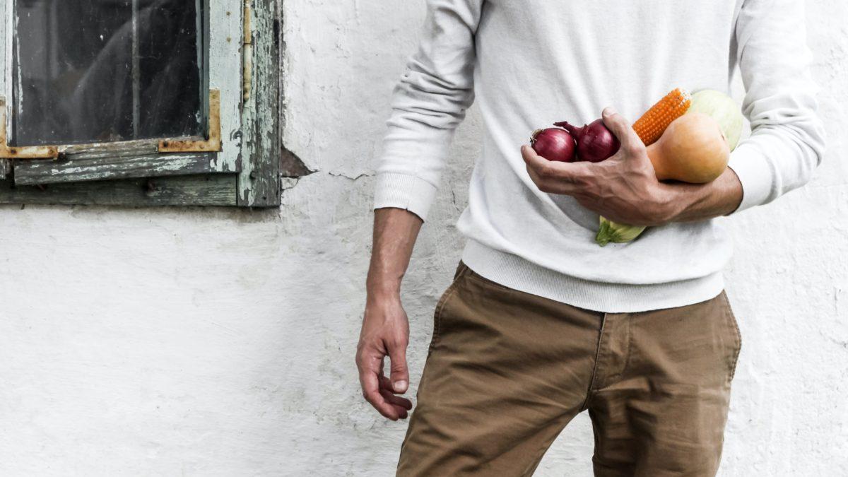 筋トレやダイエットの効果が現れるまでの期間はどれくらい?
