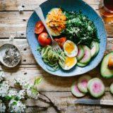【ダイエット停滞期】体脂肪が落ちない時の対処法 リフィード