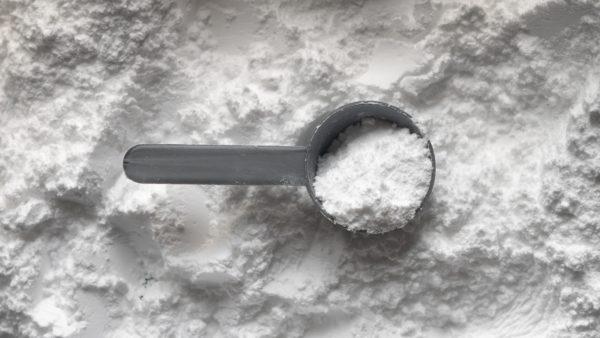 【栄養】筋トレでプロテインを摂取する必要はあるのか?