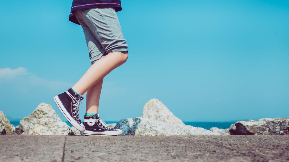 有酸素運動では開始20分から体脂肪が使われるって本当?嘘?